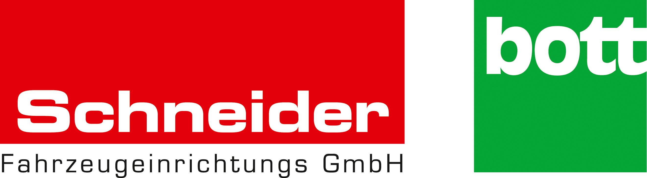 SchneiderBott